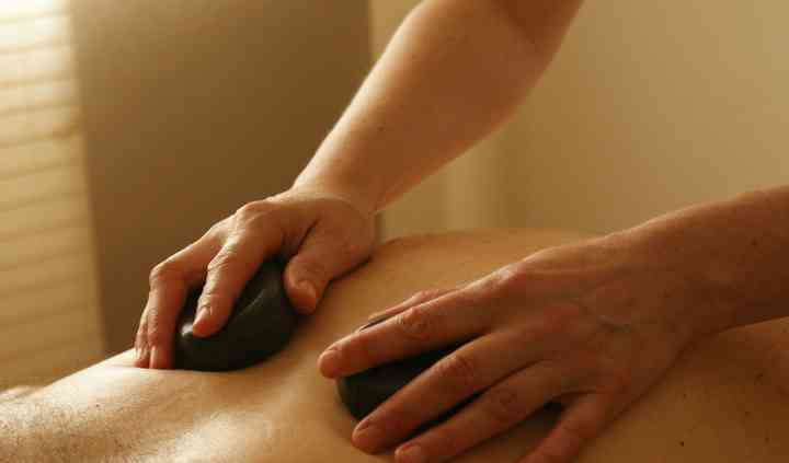 Back On Track Massage Therapy