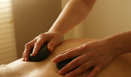 Back On Track Massage Therapy 1