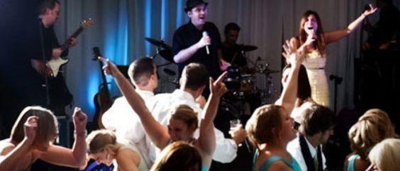 Tmx 1522088070 58f72dd8a910e8ee 1522088070 E319064f1a800980 1522088066723 2 Capture Denver wedding band