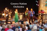 Groove Nation Orchestra image