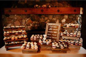 A Taste of Heaven Cupcakes