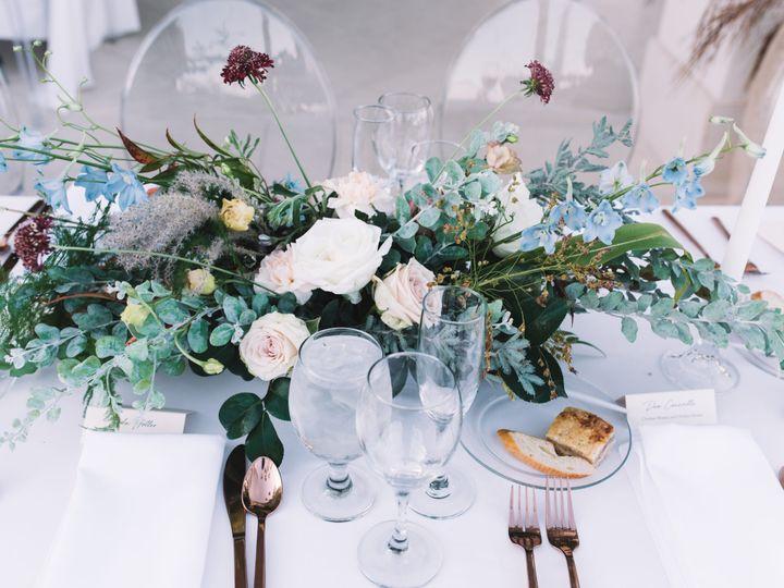 Tmx Dsc 1404 Scaled 51 1976263 159431295914923 Seattle, WA wedding planner