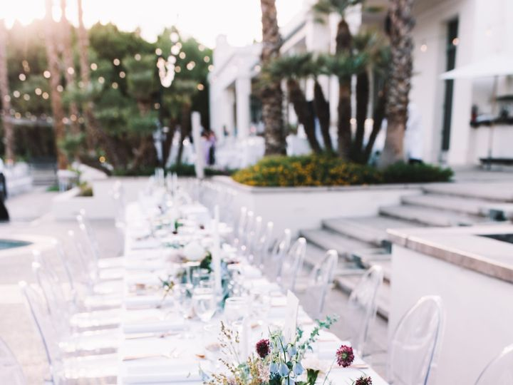 Tmx Dsc 1469 Scaled 51 1976263 159431281389117 Seattle, WA wedding planner