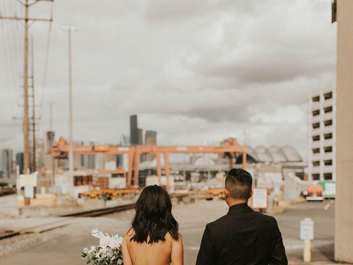 Tmx G88a2046 51 1976263 159431261922719 Seattle, WA wedding planner