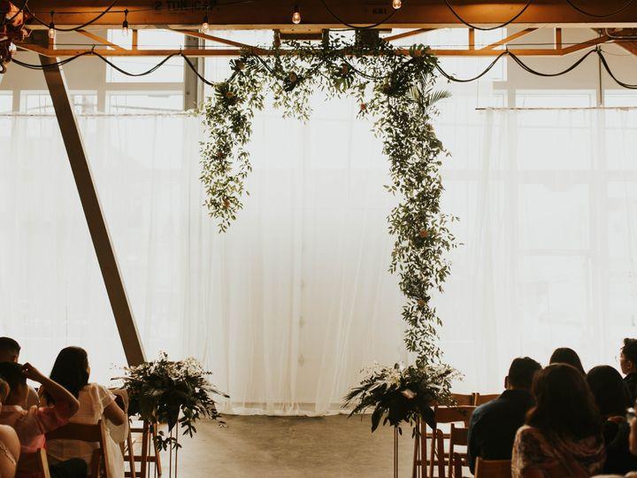 Tmx G88a2787 51 1976263 159431261591942 Seattle, WA wedding planner
