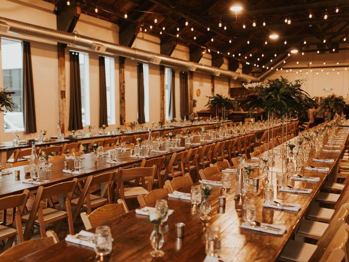 Tmx G88a3048 51 1976263 159431261881829 Seattle, WA wedding planner