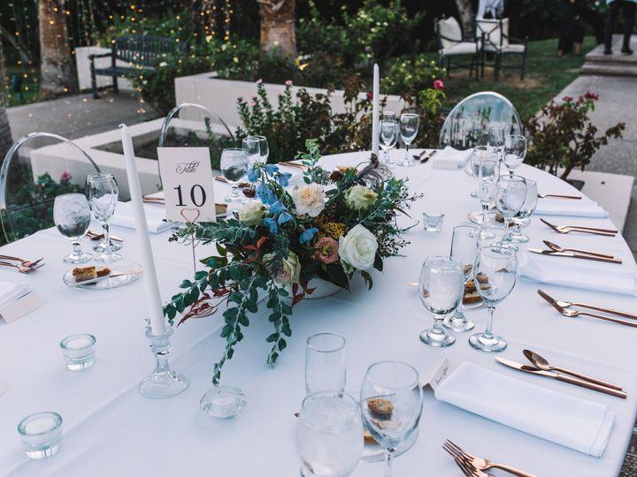 Tmx Img 4753 51 1976263 159431285362320 Seattle, WA wedding planner