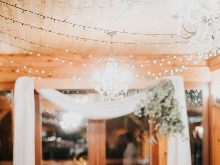 Tmx Img 6811 51 1976263 159431269020257 Seattle, WA wedding planner