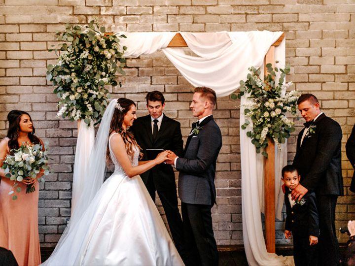Tmx Jj1 51 1976263 159431265399322 Seattle, WA wedding planner