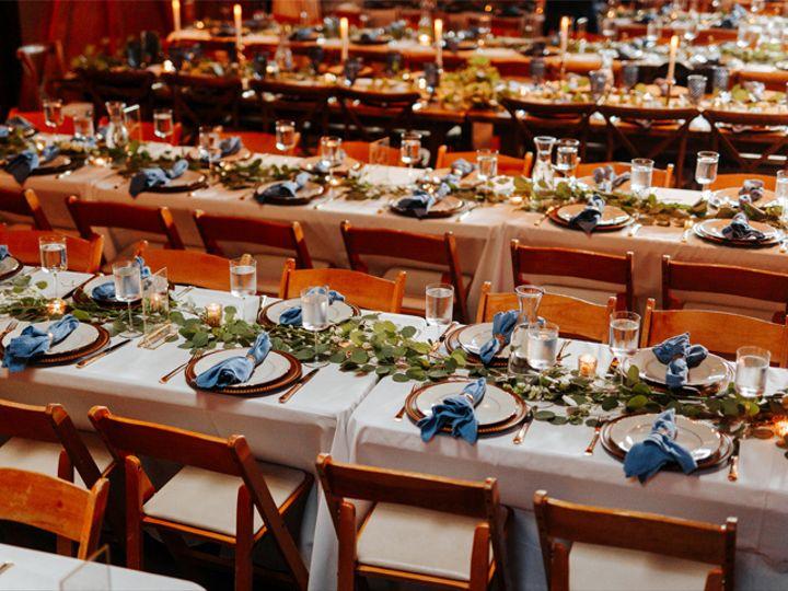Tmx Jj2 51 1976263 159431273032992 Seattle, WA wedding planner