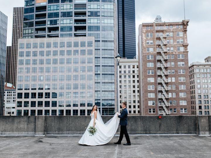 Tmx Jjcity 51 1976263 159431265393741 Seattle, WA wedding planner