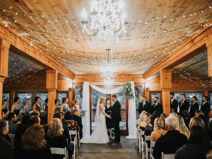 Tmx Laura Alex Wedding 506 51 1976263 159431295813566 Seattle, WA wedding planner