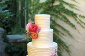 Flour & Bloom Cakes