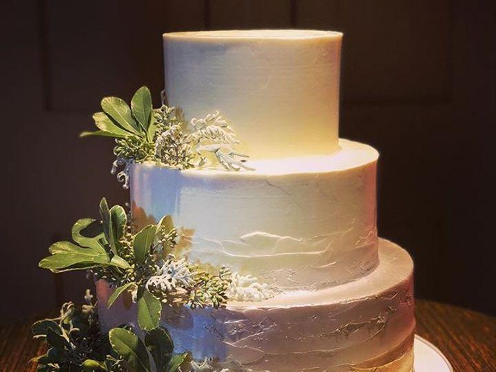 Tmx 1538172640 Ab6bbc4e75e5acec 1538172639 599de4e5e3aa9730 1538172631633 31 39984430 87614625 Napa, California wedding cake