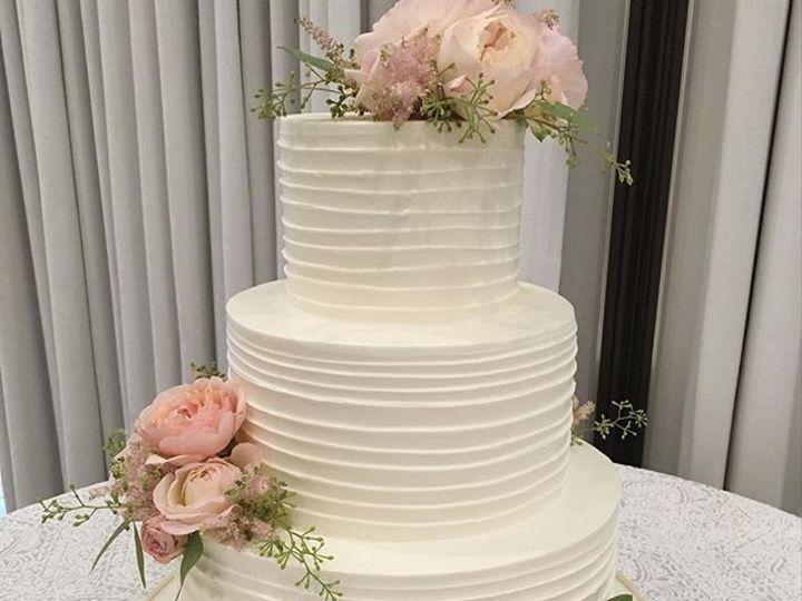 Tmx 1538172640 Dff06131ffcf0636 1538172639 Cb2a9e4c11ae4b03 1538172631641 37 41381799 21712783 Napa, California wedding cake