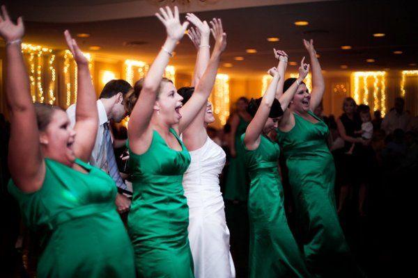 Tmx 1317696401864 WeddingPhoto08 Saint Louis wedding band