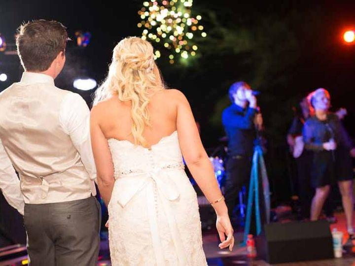 Tmx 1424203018421 Weddingphoto01 Saint Louis wedding band