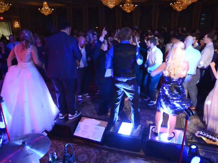 Tmx 1452521928914 H5 Wedding Promosnapshot 4 Saint Louis wedding band
