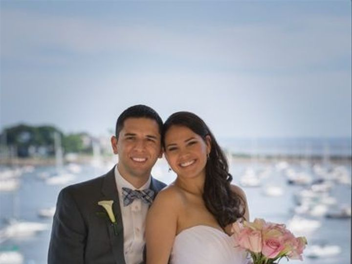 Tmx 1513279253 A42f76a1150fcbfe Valentinajordi 395 Marblehead, MA wedding planner