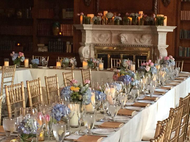 Tmx 1513348200165 Img9778 Marblehead, MA wedding planner