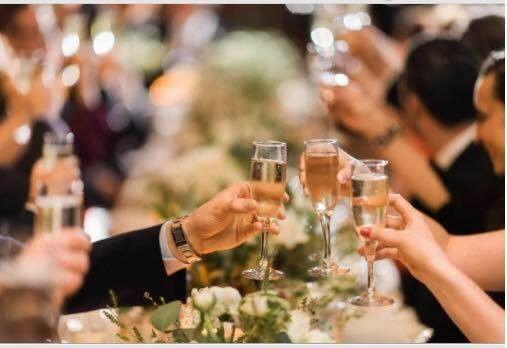 Tmx 1513348410758 19905009992661254201645442469760349452340n Marblehead, MA wedding planner