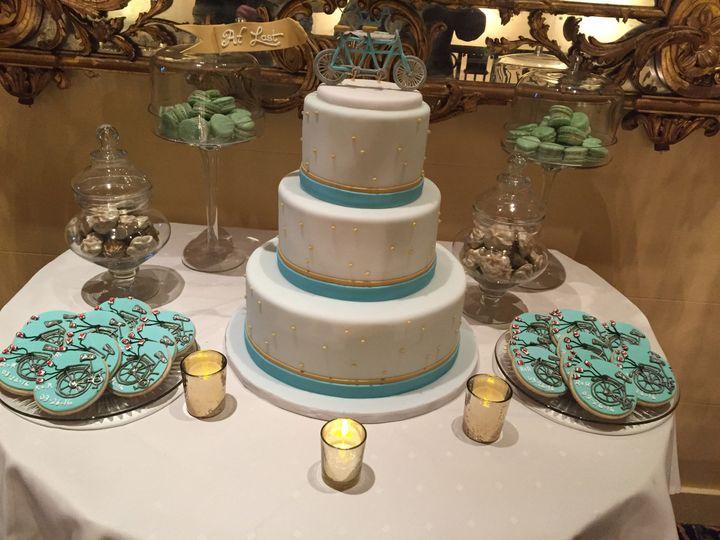 Tmx 1513349715016 Img9767 Marblehead, MA wedding planner