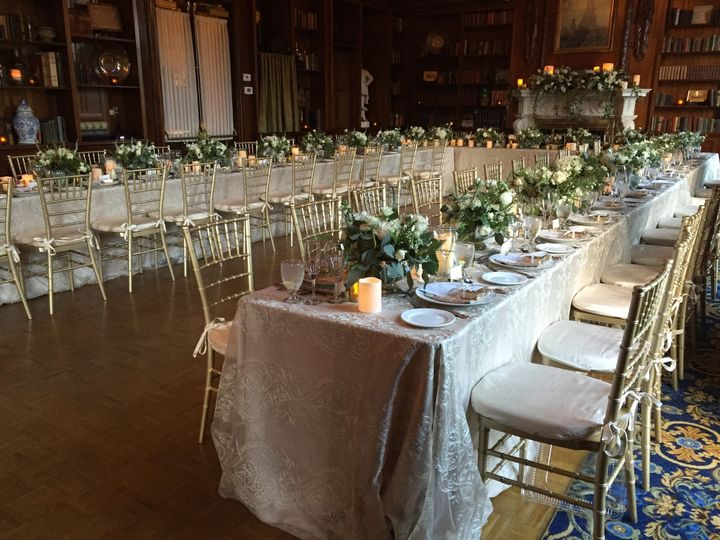 Tmx 1513350386466 Img1573 Marblehead, MA wedding planner