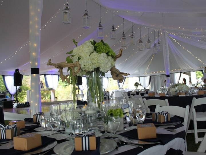 Tmx 1513350445393 Img2911 Marblehead, MA wedding planner