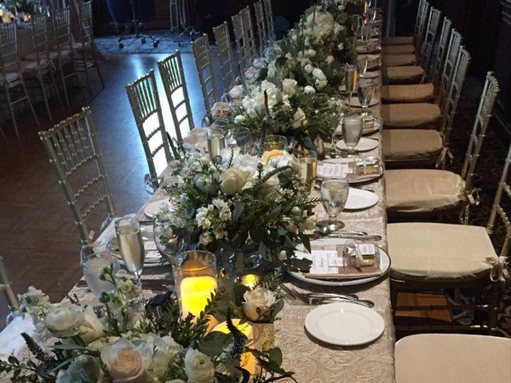 Tmx 1513614896428 800x8001513350409650 Img1610 Marblehead, MA wedding planner