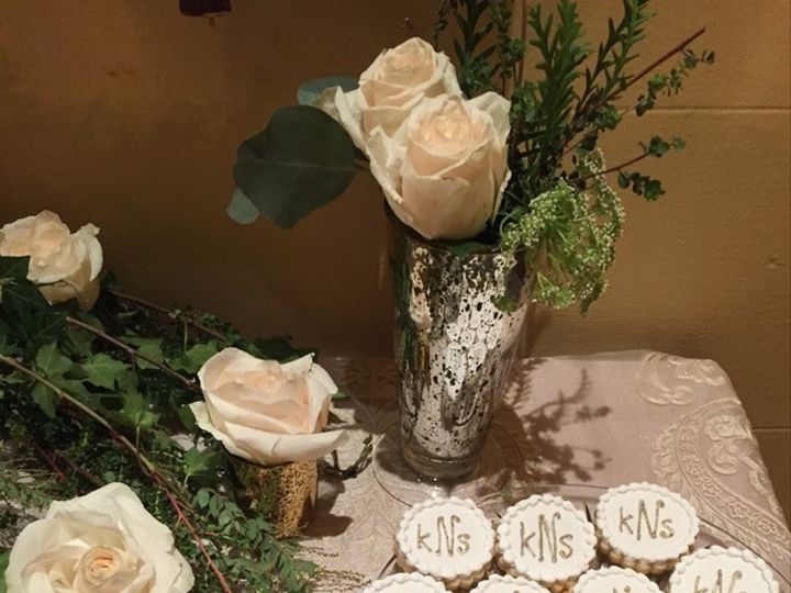 Tmx 1513614896431 800x8001513350386510 Img1603 Marblehead, MA wedding planner