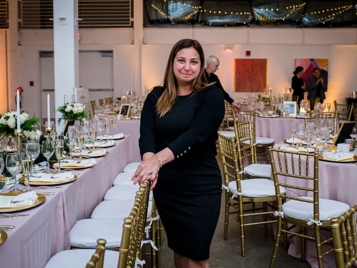 Tmx 2018 12 30 Kiaraandbrad 0810 51 757263 Marblehead, MA wedding planner