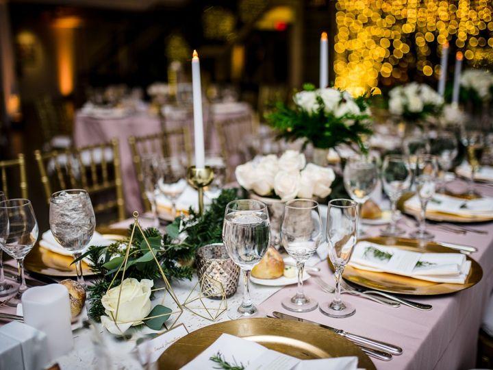 Tmx 2018 12 30 Kiaraandbrad 1811 51 757263 Marblehead, MA wedding planner