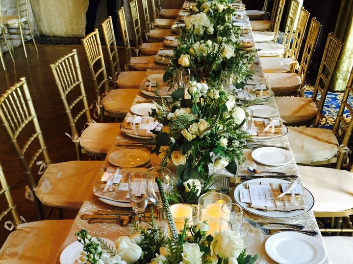 Tmx Img 1562 51 757263 1571329325 Marblehead, MA wedding planner