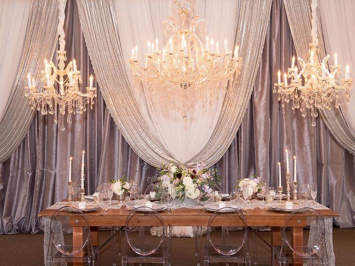 Tmx Img 2020 51 757263 Marblehead, MA wedding planner