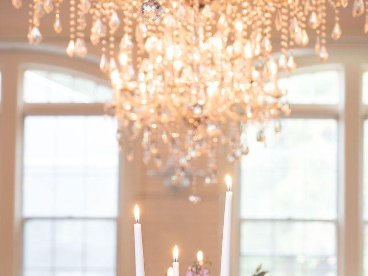 Tmx Img 2022 51 757263 Marblehead, MA wedding planner