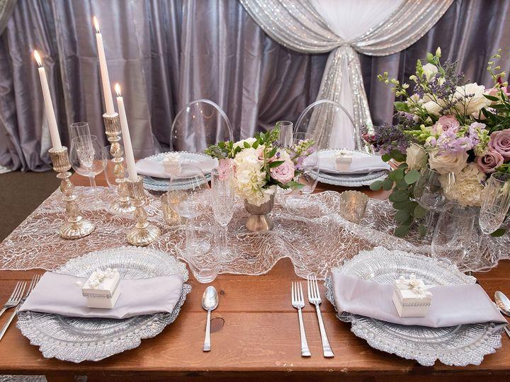 Tmx Img 2029 51 757263 Marblehead, MA wedding planner