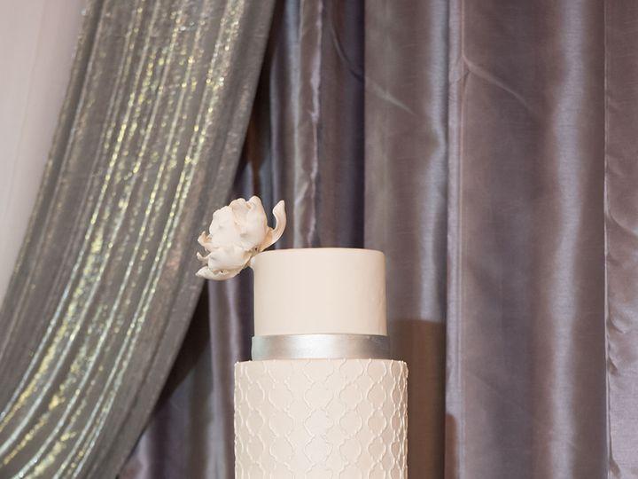 Tmx Img 2030 51 757263 Marblehead, MA wedding planner