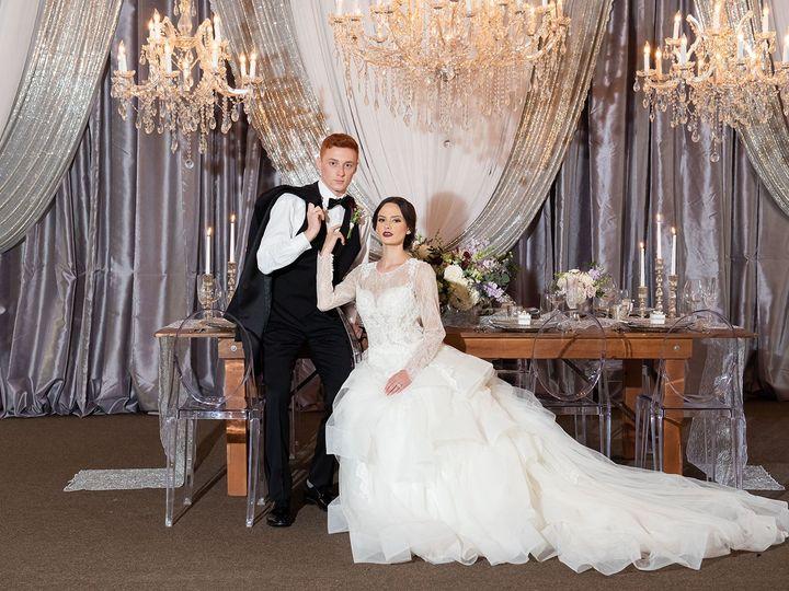 Tmx Img 2037 51 757263 Marblehead, MA wedding planner