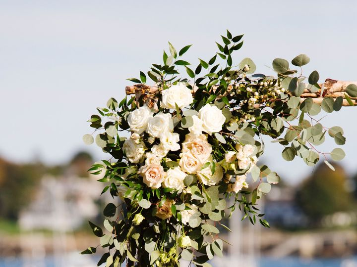 Tmx Kylnn Jon 242 51 757263 157918929058999 Marblehead, MA wedding planner