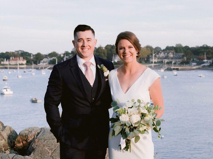 Tmx Kylnn Jon 588 51 757263 157919541889467 Marblehead, MA wedding planner