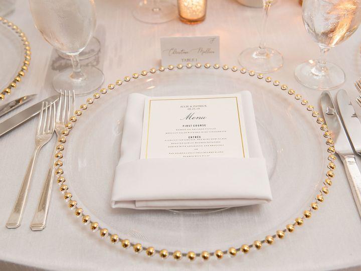 Tmx Tbp1163 51 757263 1571329381 Marblehead, MA wedding planner