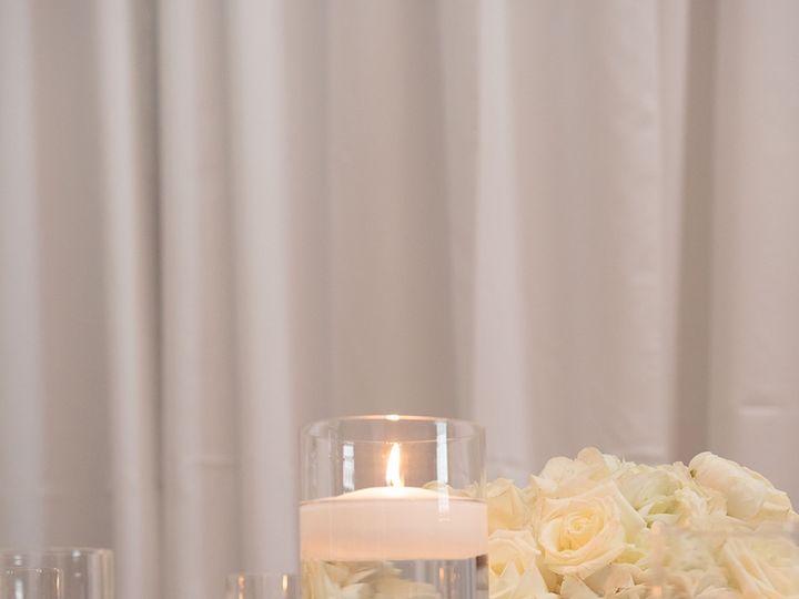 Tmx Tbp1171 51 757263 1571329432 Marblehead, MA wedding planner