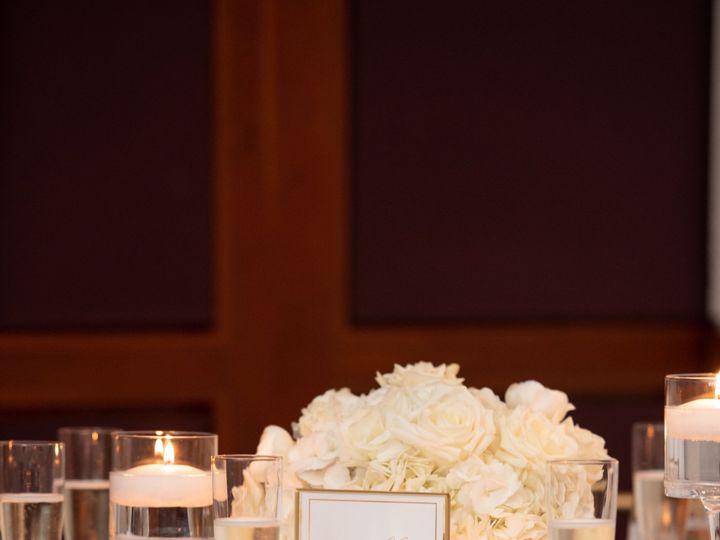 Tmx Tbp1185 51 757263 157919003469963 Marblehead, MA wedding planner