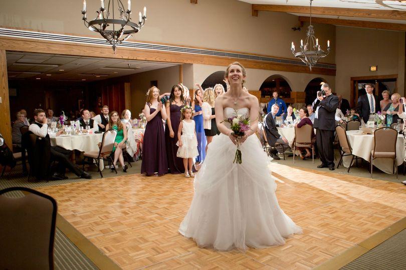 binder wedding 3