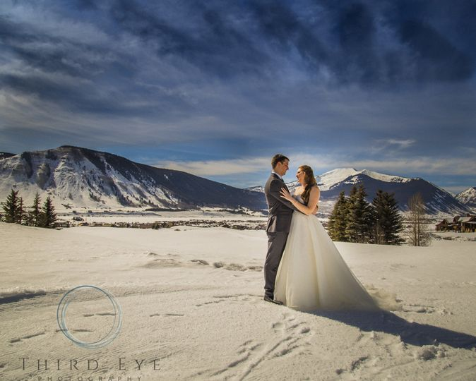 wedding photography in crested butte rso 10 19 of