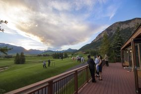 Club at Crested Butte