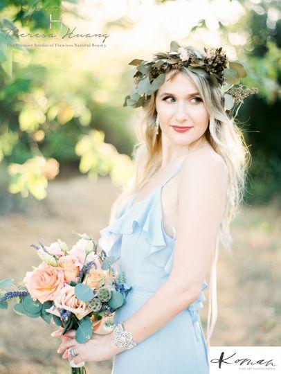 a41fe21be400483c Jenna and Matt Greystone blue beauty