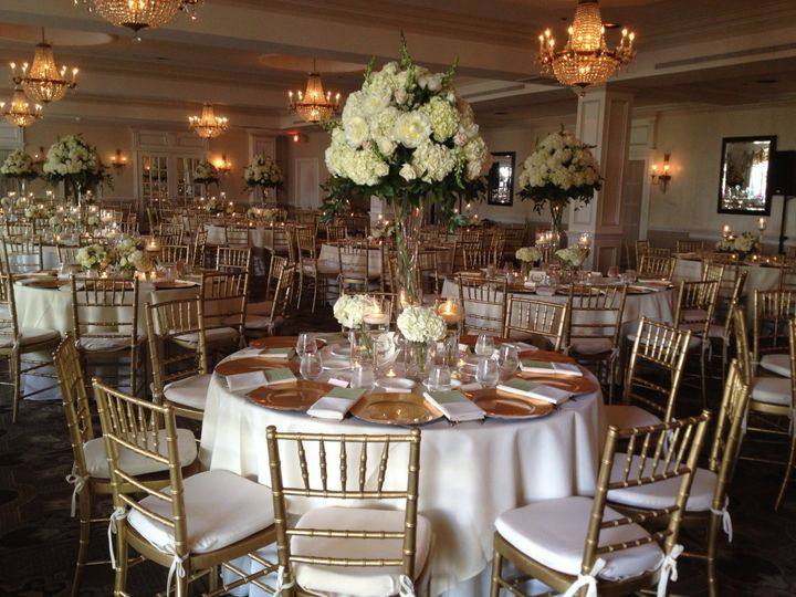 Tmx 1382804290559 Ballroom 3 Clifton wedding venue