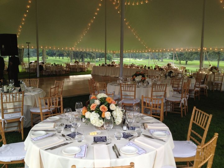 Tmx 1382804352156 Tent 2 Clifton wedding venue