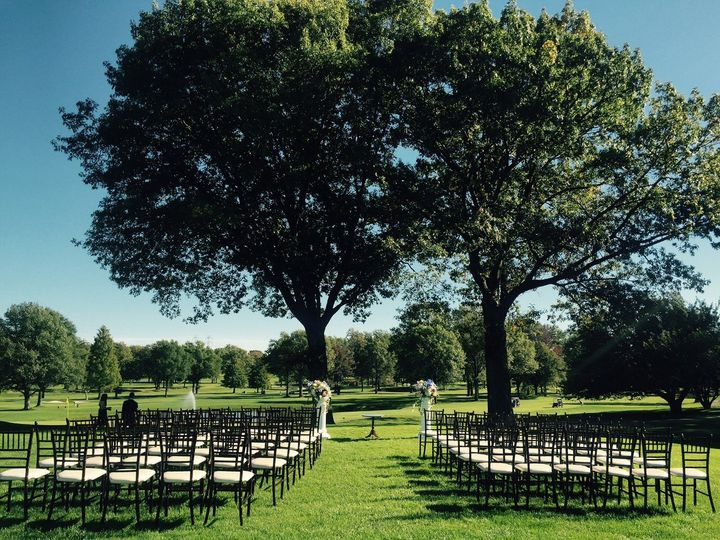 Tmx 1470861806492 Fullsizerender 3 Clifton wedding venue